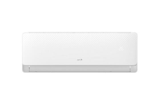 Инверторен климатик Arielli ASW-H09B4/FGR3DI-EU, 9000 BTU, Клас A++