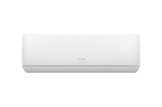 Инверторен климатик Arielli ASW-H09B4/JER3DI-EU, 9000 BTU, Клас A++