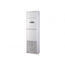 Колонен климатик Arielli ARF60INRA, 60000 BTU, Клас A+