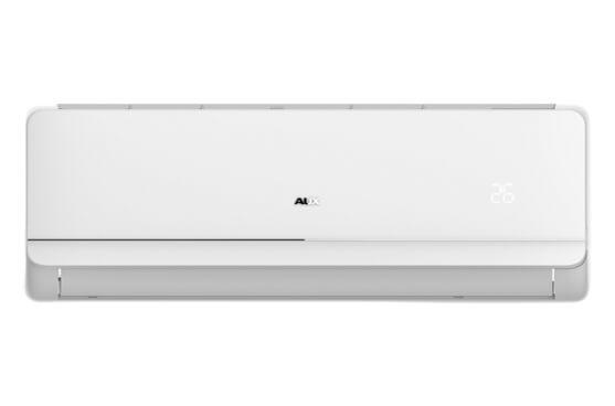 Инверторен климатик AUX ASW-H09B4/FWR3DI-EU, 9000 BTU, Клас A++