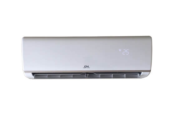 Инверторен климатик Cooper and Hunter CH-S09FTXN-NG NORDIC EVO WiFi R32, 9000 BTU, A++