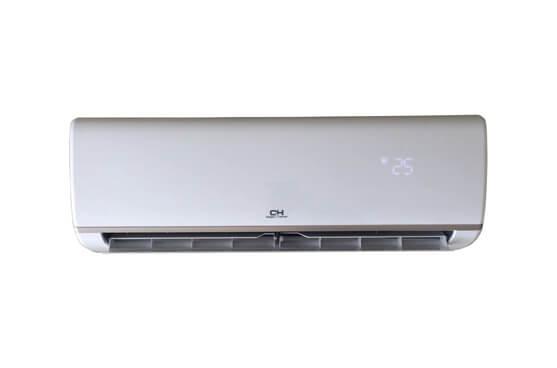 Инверторен климатик Cooper and Hunter CH-S12FTXN-NG NORDIC EVO WiFi R32, 12000 BTU, A++