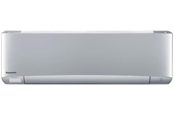 Инверторен климатик Panasonic CS-XZ25VKEW/CU-Z25VKE ETHEREA, 9000 BTU, Клас A+++