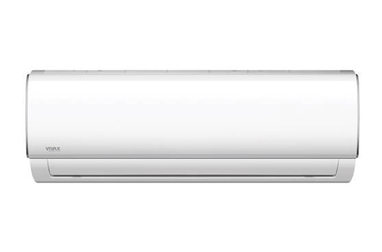 Инверторен климатик Vivax ACP-09CH25AEMI M Design, 9000 BTU, Клас A++