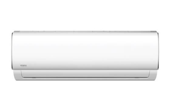 Инверторен климатик Vivax ACP-24CH70AEMI M Design, 24000 BTU, Клас A++