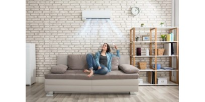 Ефективни решения за всеки дом и бизнес с Daikin
