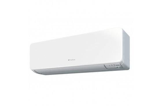 Хиперинверторен климатик Fuji Electric RSG14KGTB/ROG14KGCA, 14000 BTU, Клас A++