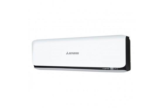 Хиперинверторен климатик Mitsubishi Heavy SRK20ZSX-WB/SRC20ZSX-W DIAMOND, 7000 BTU, Клас A+++