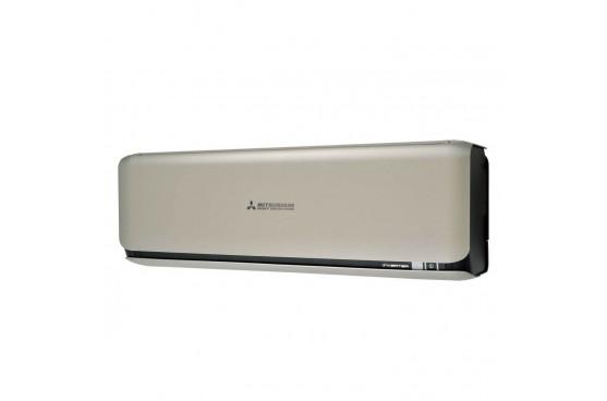 Хиперинверторен климатик Mitsubishi Heavy SRK50ZSX-WT/SRC50ZSX-W DIAMOND, 18000 BTU, A++