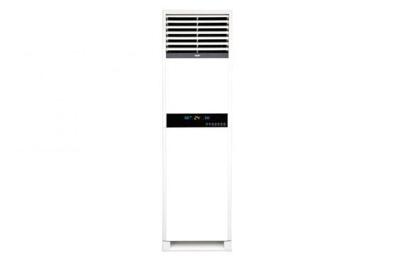 Колонен климатик Aux AF-48H, 48000 BTU, Клас А