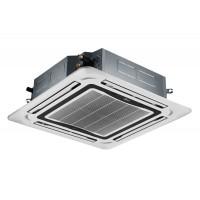 Касетъчен климатик Midea MCD-55HRFN1/MOE30U-55HFN1, 55 000 BTU, Клас А+