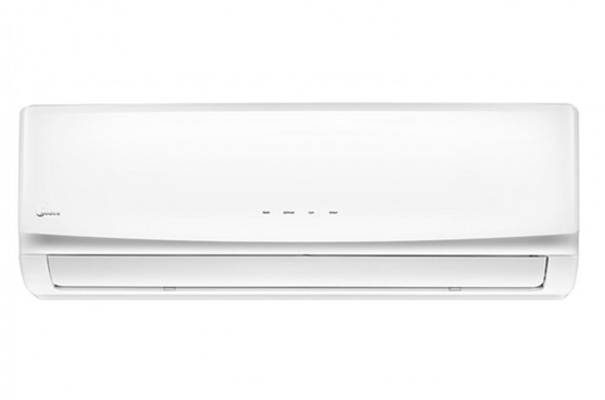 Инверторен климатик Midea MS12FU-18HRFN1/MOB31-18HFN1 Fairwind, 18000 BTU, Клас A++