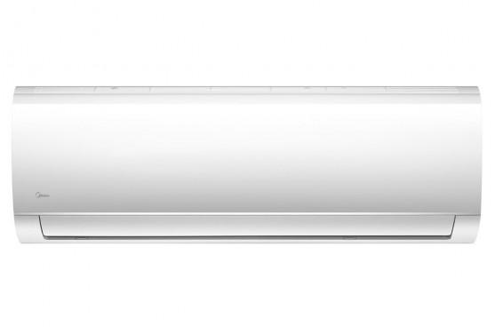 Инверторен климатик Midea MSMABU-12HRDN1/MOBA03-12HFN1 Blanc, 12000 BTU, Клас A++