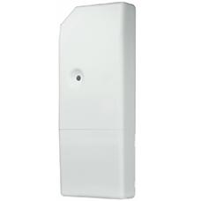 WiFi адаптер AM-MHI-01 за климатици Mitsubishi Heavy
