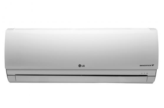 Инверторен климатик LG P24EL-NS2/P24EL-UUE ADVANCE PLUS, 24000 BTU, Клас A++