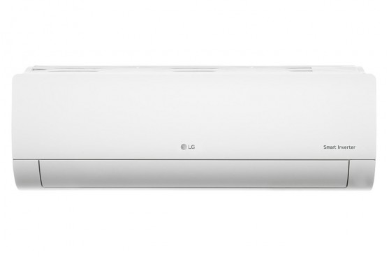 Инверторен климатик LG P24EN-NSК/P24EN-UUE STANDARD PLUS, 24000 BTU, Клас A++
