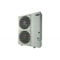 Инверторна мултисистема Mitsubishi Electric PUMY-P140VKM2(-BS), Клас А