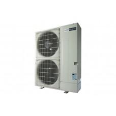 Инверторна мултисистема Mitsubishi Electric PUMY-P140YKM2(-BS), Клас А