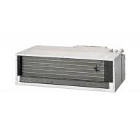 Канален климатик Hitachi RAD-25RPA/RAC-25NPA, 9 000 BTU, Клас A