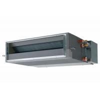 Канален климатик Hitachi RAD-50PPA/RAC-50DPA, 18 000 BTU, Клас A