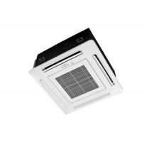 Касетъчен климатик Hitachi RAI-25RPA/RAC-25NPA, 9 000 BTU, Клас A+