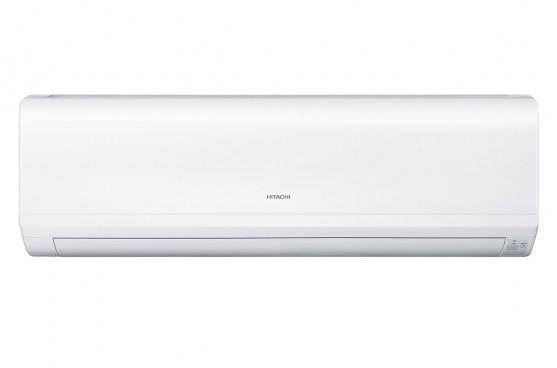 Инверторен климатик Hitachi RAK25RPB/RAC25WPB PERFORMANCE, 9000 BTU, Клас A++