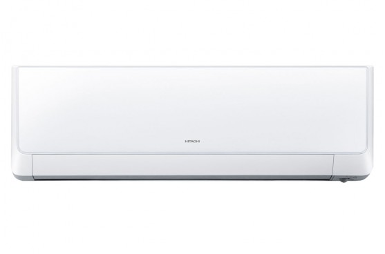 Инверторен климатик Hitachi RAK25RXB/RAC25WXB AKEBONO, 9000 BTU, Клас A+++