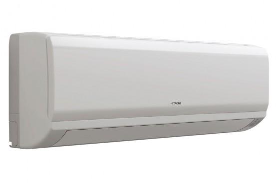 Инверторен климатик Hitachi RAK35PEC/RAC35WEC ECONOMY, 12000 BTU, Клас A+