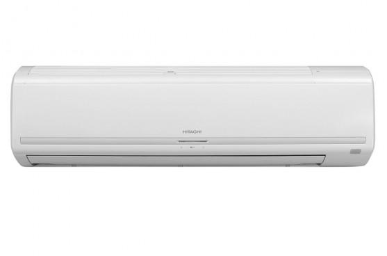 Инверторен климатик Hitachi RAK60PPA/RAC60WPA PERFORMANCE, 21000 BTU, Клас A+