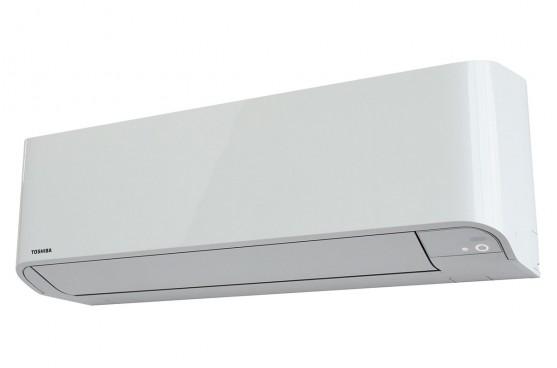 Инверторен климатик Toshiba RAS-10BKVG-E/RAS-10BAVG-E MIRAI, 10000 BTU, Клас A+