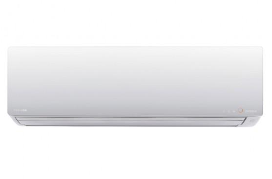 Хиперинверторен климатик Toshiba RAS-10G2KVP-E/RAS-10G2AVP-E, DAISEIKAI 8, 10000 BTU, Клас A+++