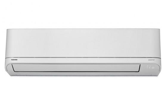 Инверторен климатик Toshiba RAS-10PKVSG-E/RAS-10PAVSG-E SHORAI, 10000 BTU, Клас A++