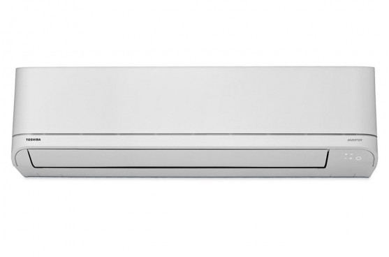 Инверторен климатик Toshiba RAS-24PKVSG-E/RAS-24PAVSG-E SHORAI, 24000 BTU, Клас A++