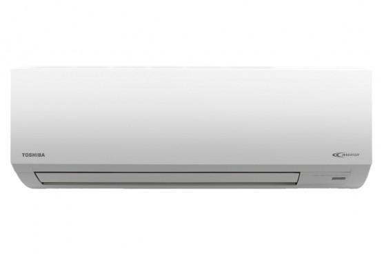 Инверторен климатик Toshiba RAS-B10N3KV2-E1/RAS-10N3AV2-E1 SUZUMI, 10000 BTU, Клас A++