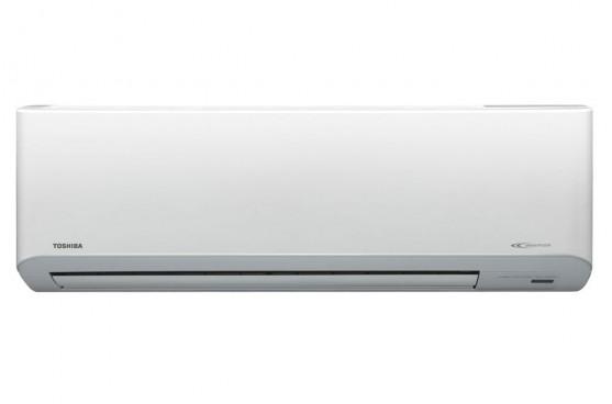 Инверторен климатик Toshiba RAS-B22N3KV2-E/RAS-22N3AV2-E SUZUMI, 22000 BTU, Клас A++