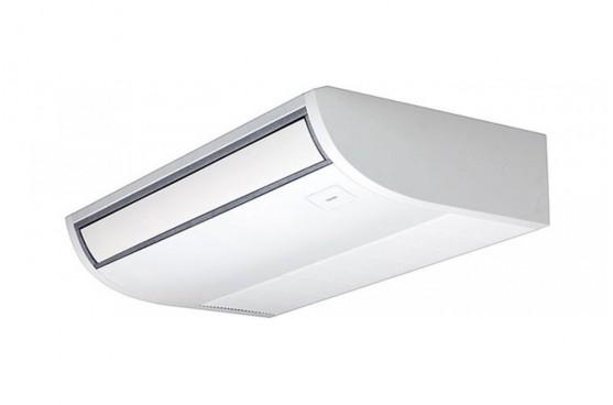 Таванен климатик Toshiba RAV-SM1407CTP-E/RAV-SP1404AT8-E