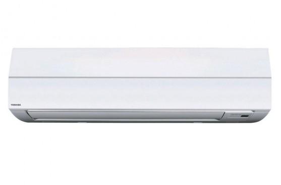 Инверторен климатик Toshiba RAV-SM806KRT-E/RAV-SM804ATP-E DIGITAL, 24000 BTU, Клас A+