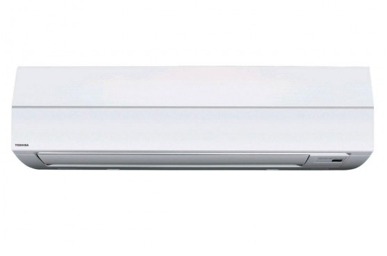 Инверторен климатик Toshiba RAV-SM806KRT-E/RAV-SP804ATP-E SUPER DIGITAL, 24000 BTU, Клас A+