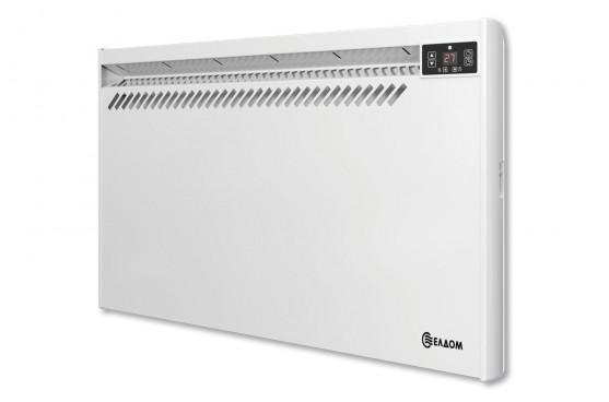 конвектор Eldom RH10 1000W
