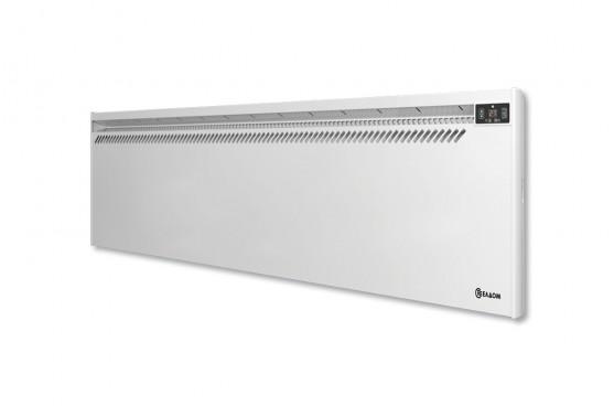 конвектор Eldom RH30 3000W