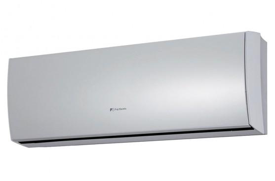 Хиперинверторен климатик Fuji Electric RSG-09LTC/ROG-09LTC, 9000 BTU, Клас A+++