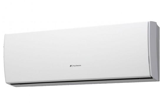 Инверторен климатик Fuji Electric RSG-12LUCA /ROG-12LUCA, 12000 BTU, Клас A++
