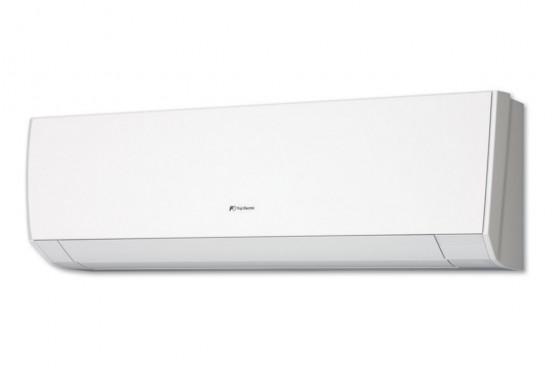Инверторен климатик Fuji Electric RSG12LMCА /ROG12LMCА, 12000 BTU, Клас A++