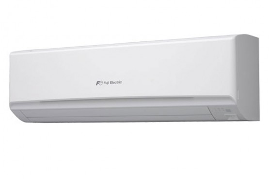 Инверторен климатик Fuji Electric RSG-36LMT/ROG-36LMT, 36000 BTU, Клас A+