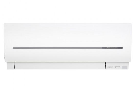 Инверторен климатик Mitsubishi Electric MSZ-SF25VE/MUZ-SF25VE, 9000 BTU, Клас A++