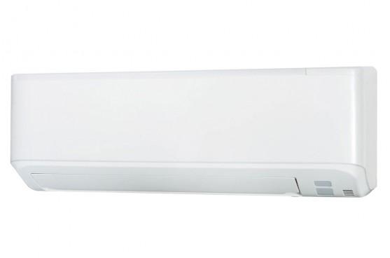 Инверторен климатик Mitsubishi Heavy SRK25ZMP-S/SRC25ZMP-S STANDARD, 9000 BTU, Клас A