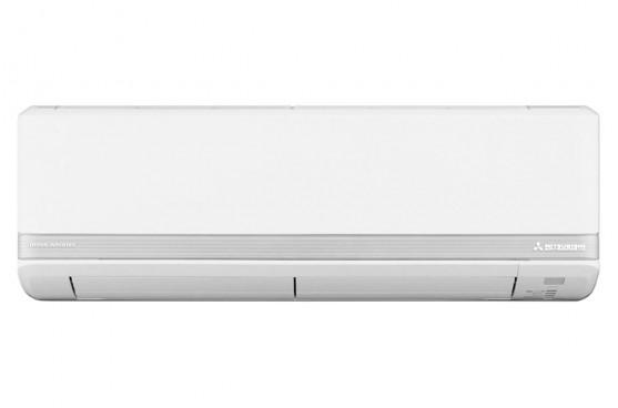 Хиперинверторен климатик Mitsubishi Heavy SRK25ZMX-S/SRC25ZMX-S DIAMOND, 9000 BTU, А++