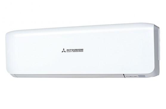 Инверторен климатик Mitsubishi Heavy SRK35ZS-S/SRC35ZS-S PREMIUM, 12000 BTU, Клас A++