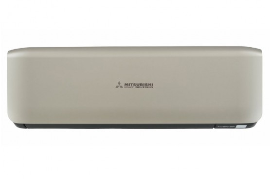Инверторен климатик Mitsubishi Heavy SRK35ZS-ST/SRC35ZS-S PREMIUM, 12000 BTU, Клас A++