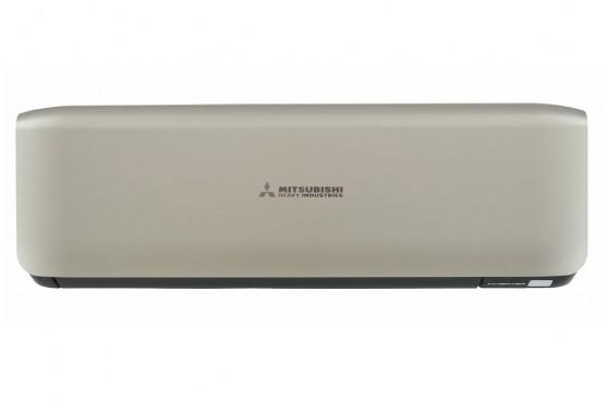 Инверторен климатик Mitsubishi Heavy SRK50ZS-ST/SRC50ZS-S PREMIUM, 18000 BTU, Клас A++
